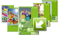 Puteti descarca cataloage, brosuri, configuratoare pentru  produse sau aplicatii software